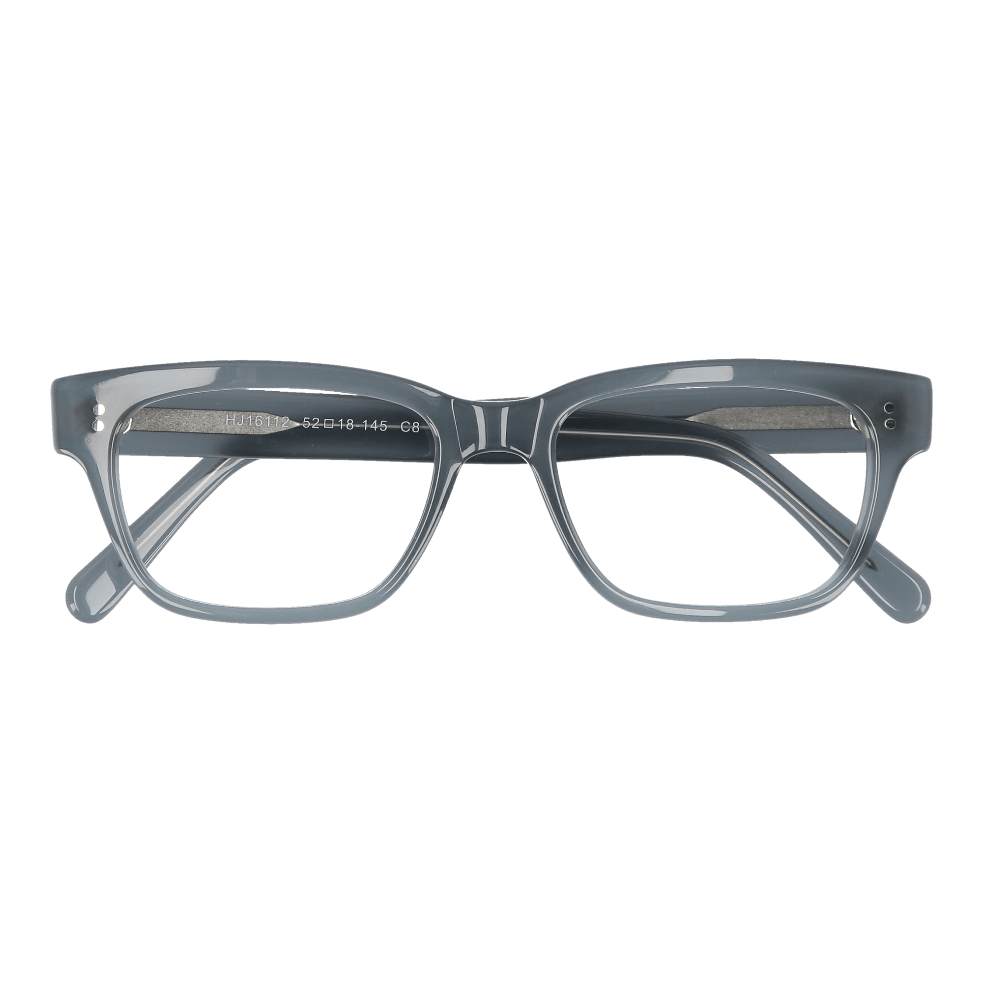 CALLAHAN OPTICAL SAINT REETS