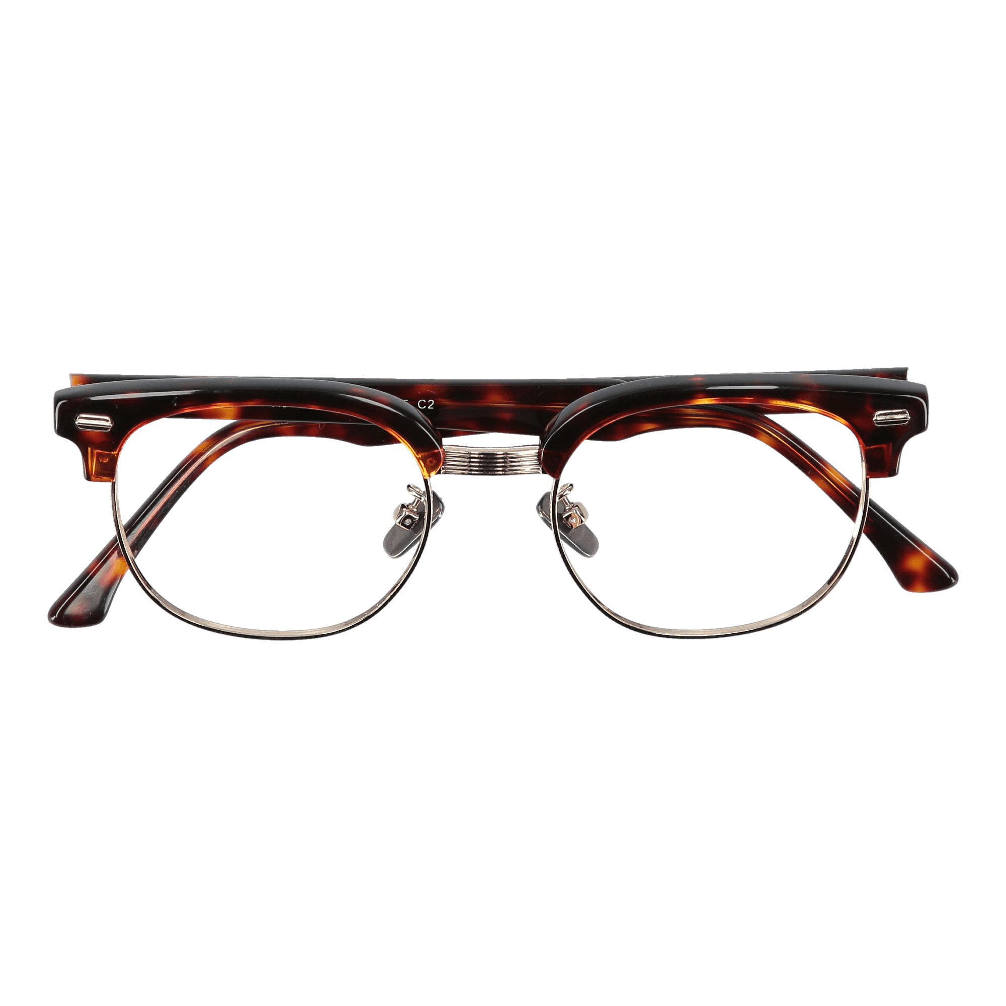 MACKLONE OPTICAL SAINT REETS