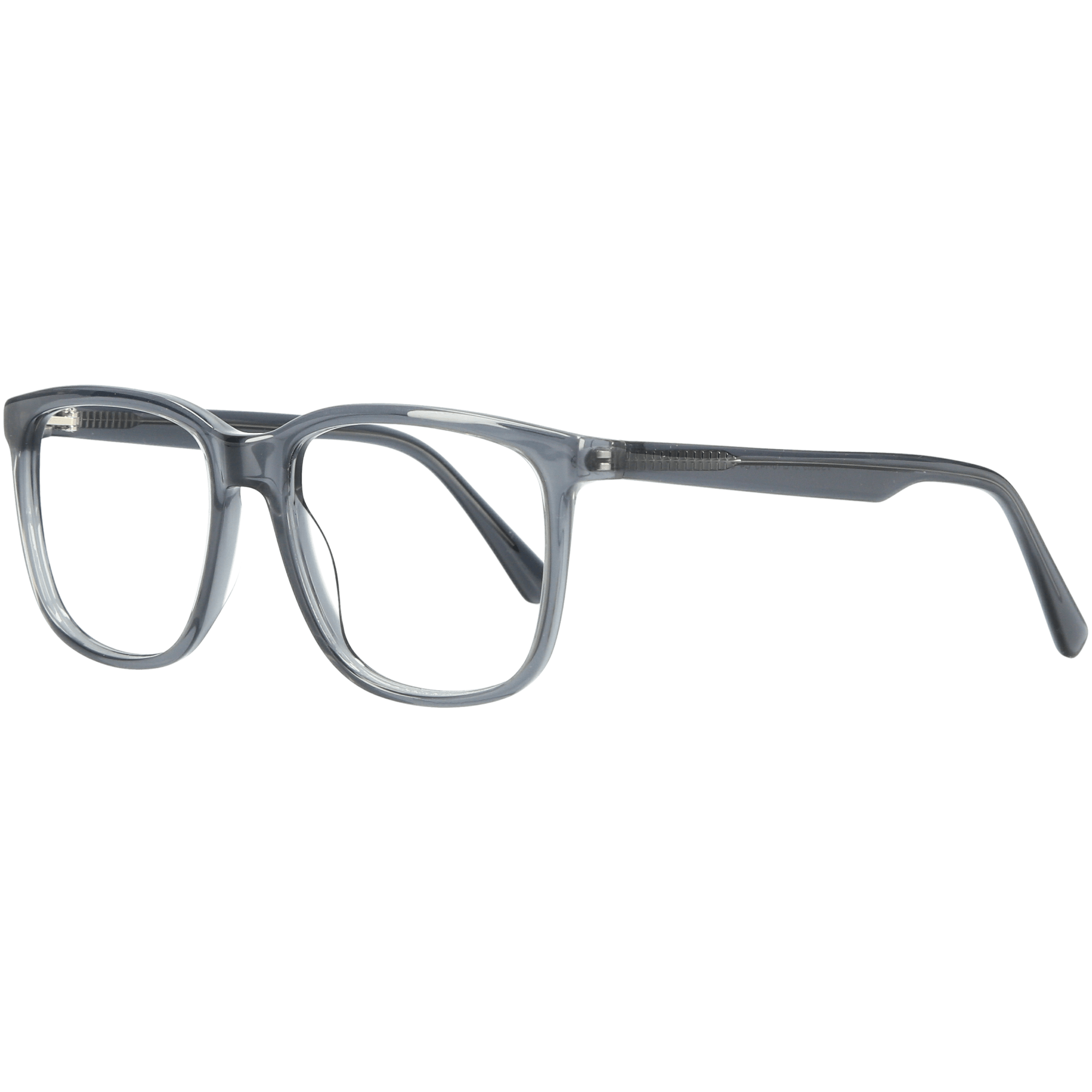 HOFFMAN OPTICAL SAINT REETS