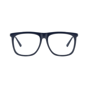 OAKMONT OPTICAL SAINT REETS TRUE BLUE