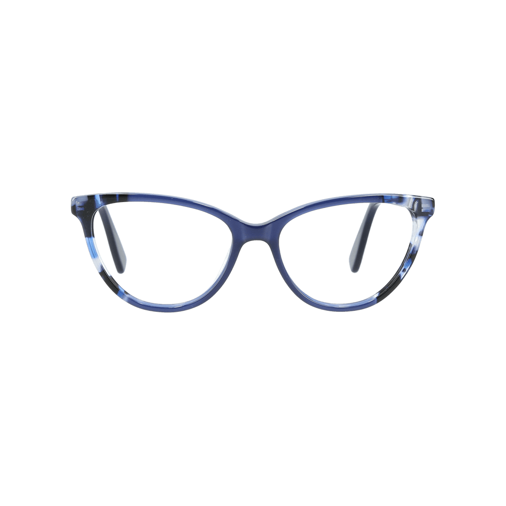 NASSAU OPTICAL SAINT REETS AQUA DÌäCOR / BLUE