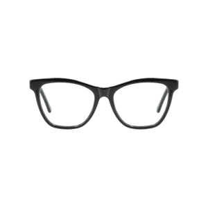 D'ARBLAY OPTICAL SAINT REETS BLACK