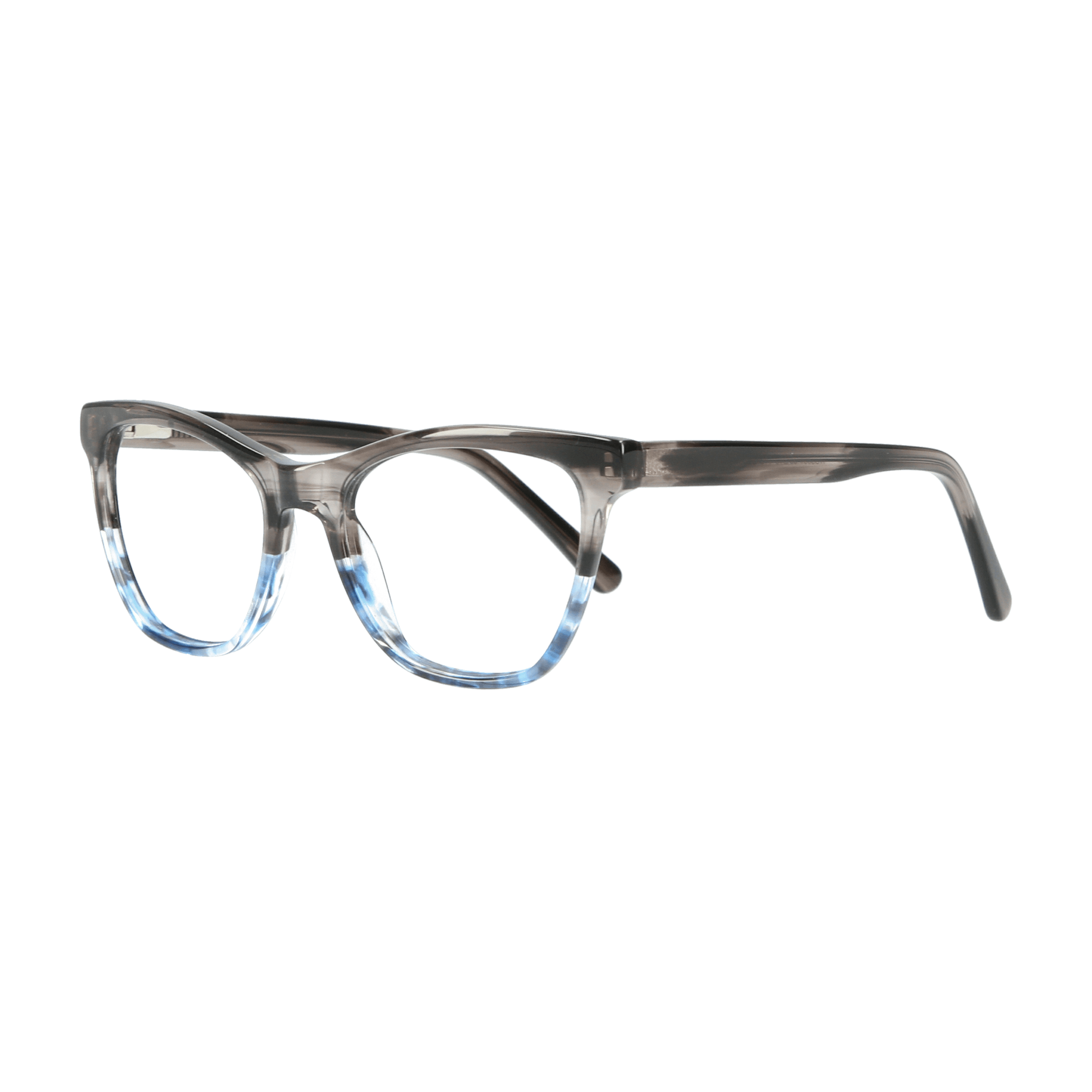 D'ARBLAY OPTICAL SAINT REETS