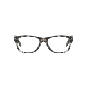 ELLIJAY OPTICAL SAINT REETS MATTE GRANITE TORTOISE