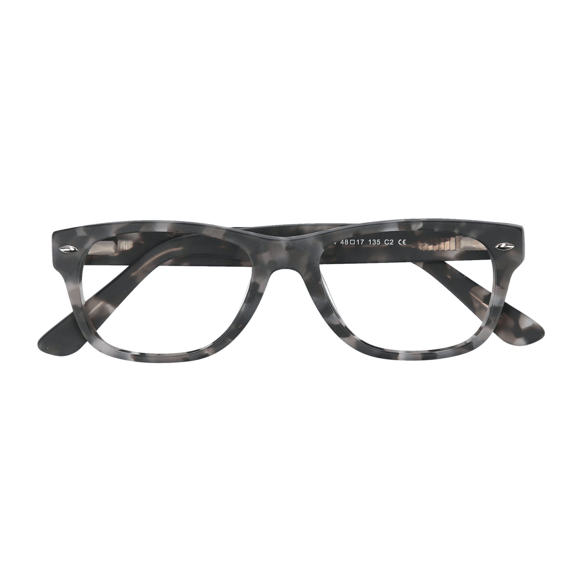 ELLIJAY OPTICAL SAINT REETS