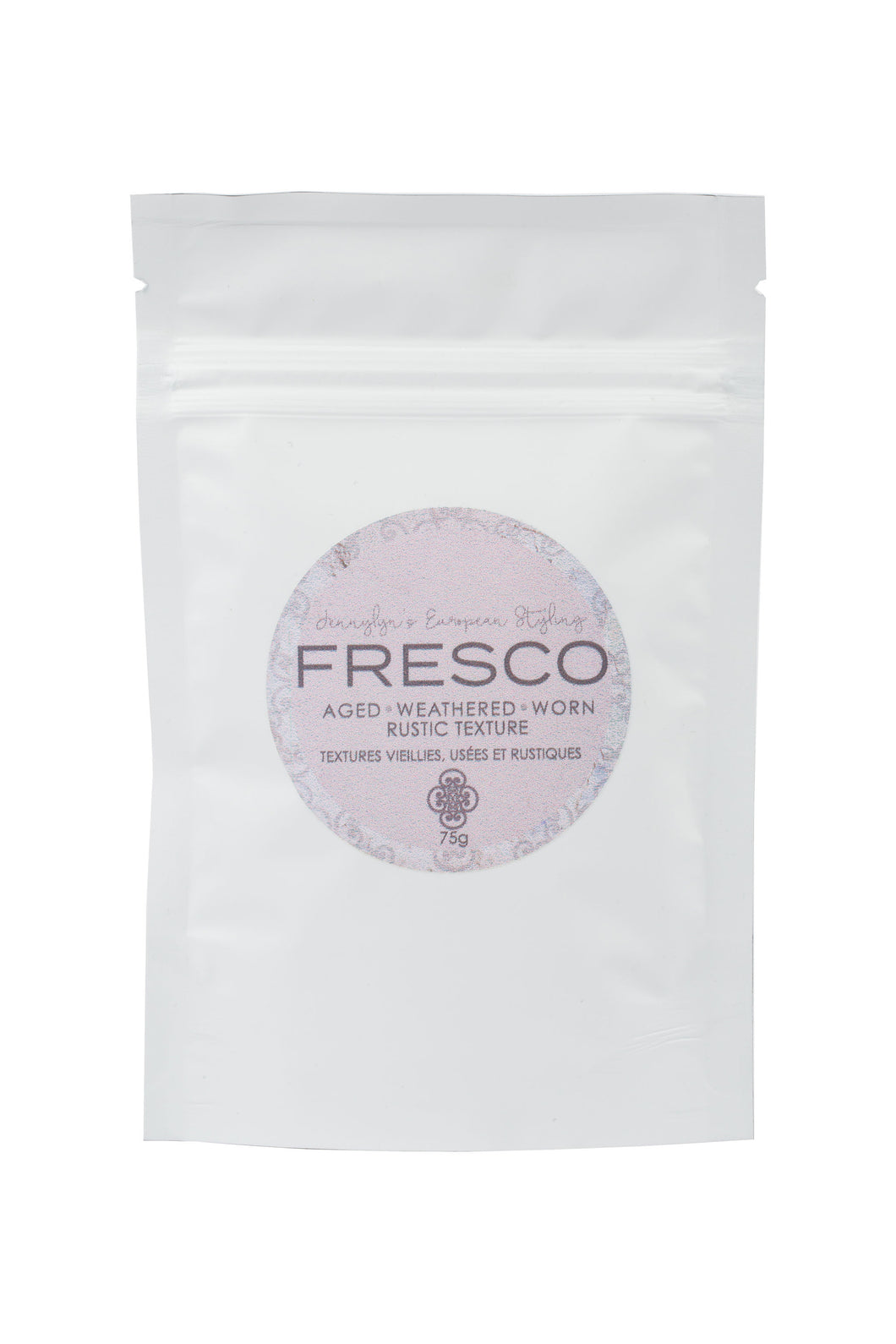Fresco - Small + Large