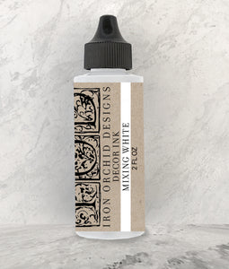 Decor Ink - 2oz