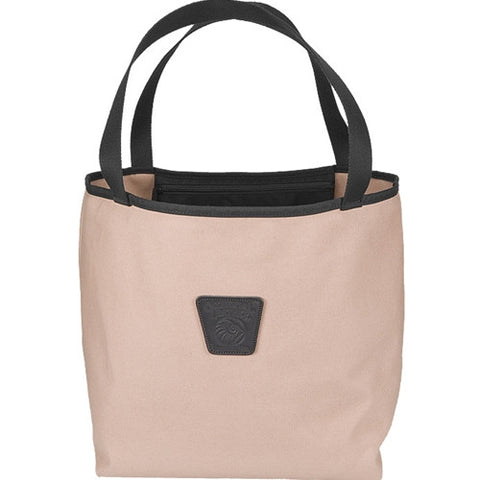 Large Canvas Tote 3610