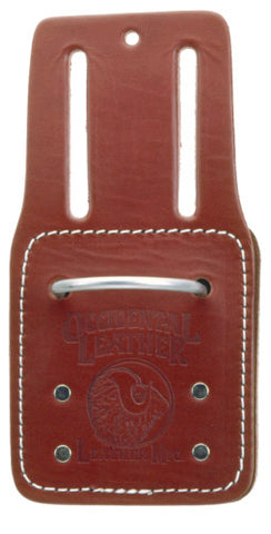 Leather Hammer Holder  5012