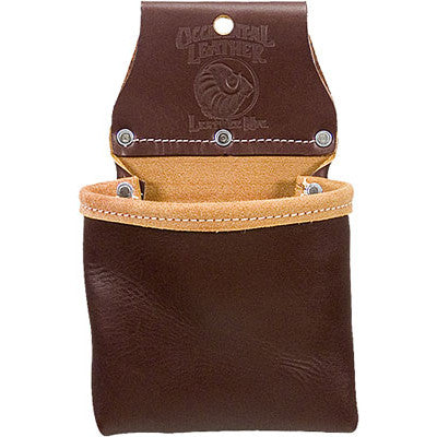Leather Tool Pouch 5019