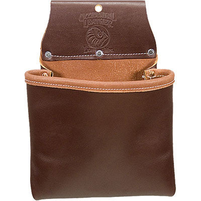 Occidental Leather 5024 Large Universal Bag