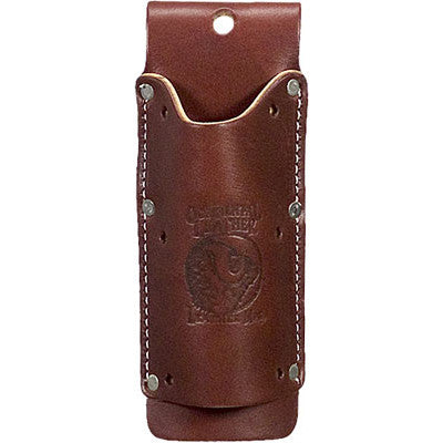 Occidental Leather 5028 Single Snip Holster