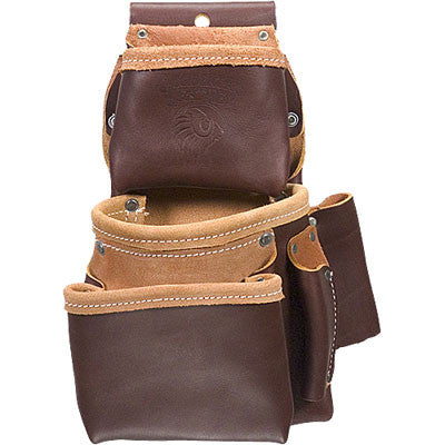 Pro Trimmer™ Leather Fastener Bag 6101