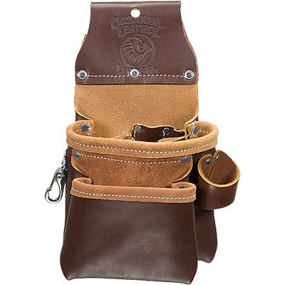 Leather Tool Pouch 6102