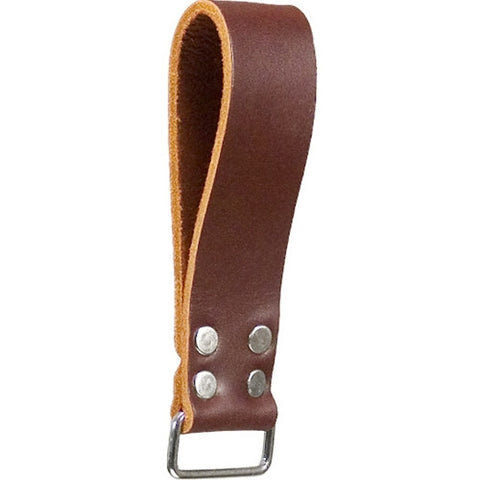Occidental Leather 5026 Utility Rectangular Loop