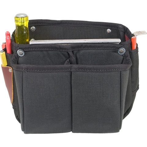 Clip-On Nylon Builders' Bag 8550