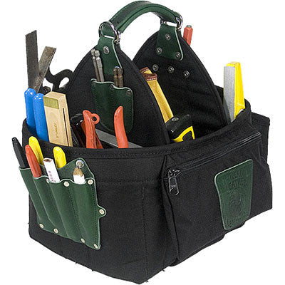 Stronghold Nylon Carpenters Tote 9575