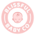 Blissful Baby Co