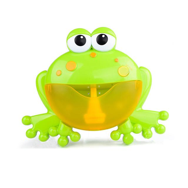 Shop Bubble Crabs Baby Bath Toy - Blissful Baby Co
