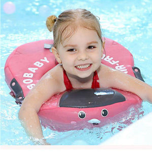Shop Mambo™ Non-Inflatable Underarm Float Swim Trainer 2019 - Blissful Baby Co