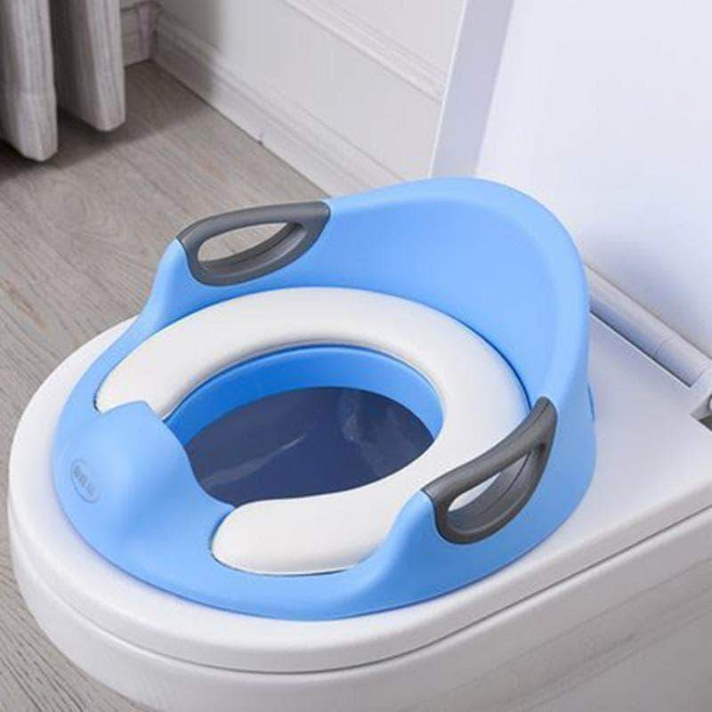 Shop Portable Potty Training Seat - Blissful Baby Co