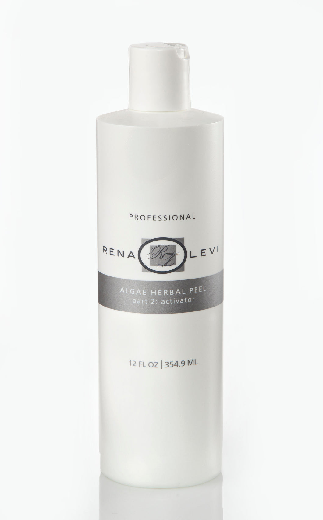 Rena Levi Herbal Peel Activator