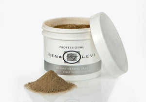 Rena levi Herbal Peel Powder