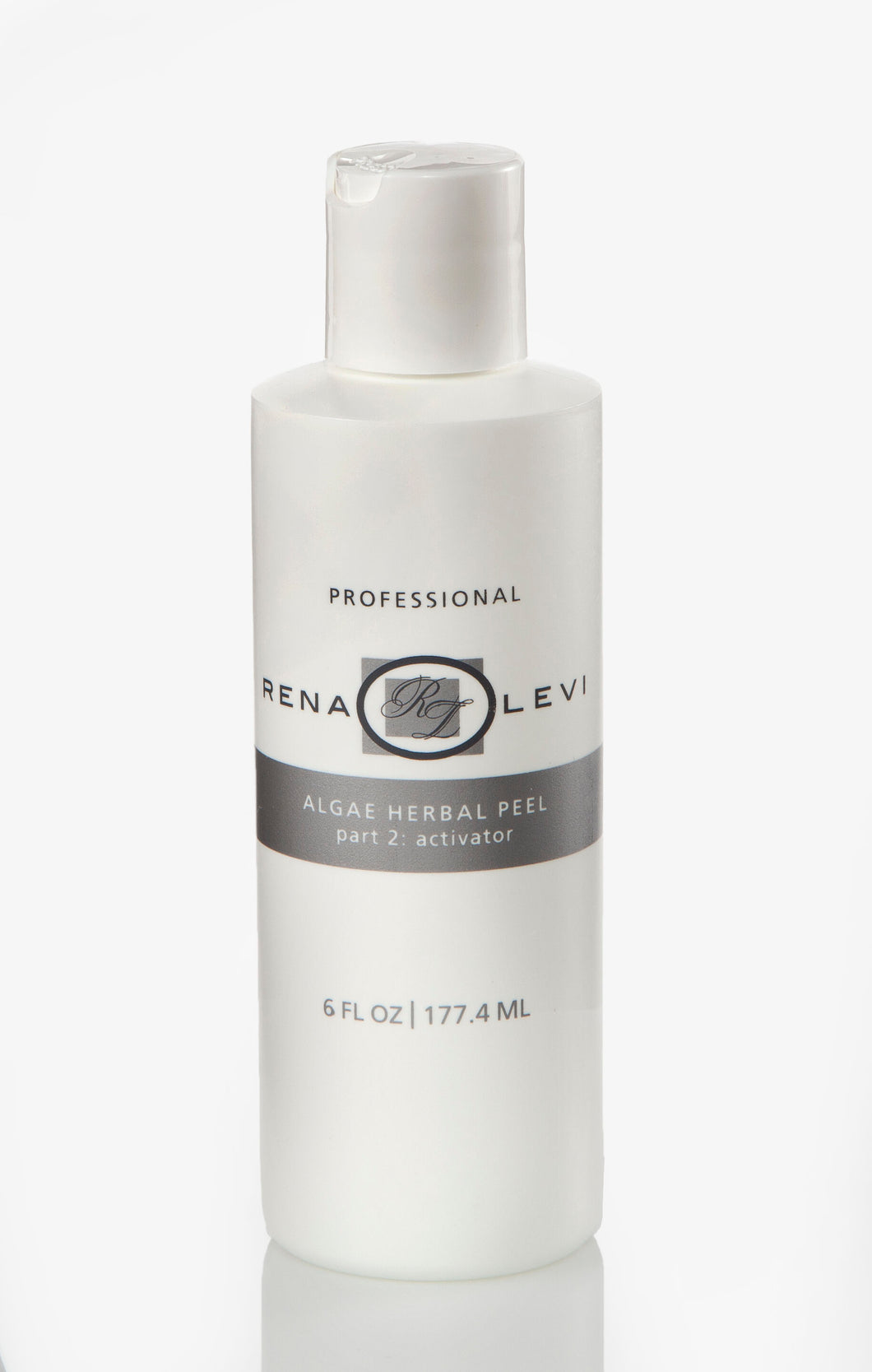 Rena Levi Herbal Peel (Part II)  Activator (Professional Use Only)