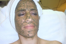 Load image into Gallery viewer, Rena Levi's Deep Herbal Peel (Large Kit)  (PROFESSIONAL USE ONLY)
