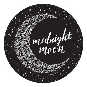 Midnight Moon Jewellery