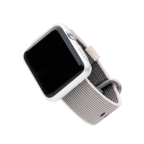 Apple Watch Band