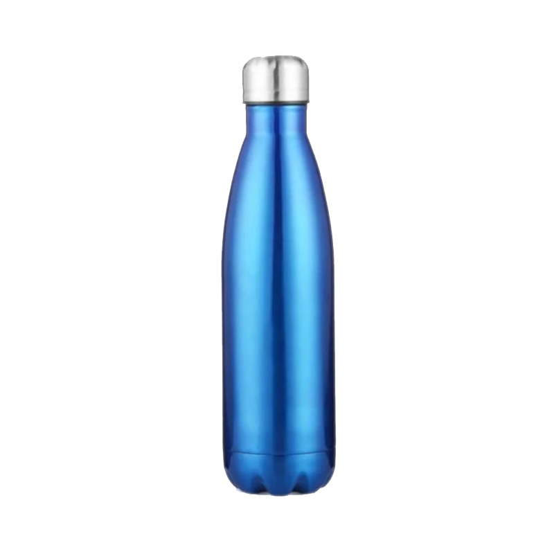 LA GOURDE - Inox Bottle
