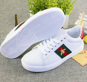 Gucci Inspired Ace Casual Sneakers Chaussures - Gucci Paradise