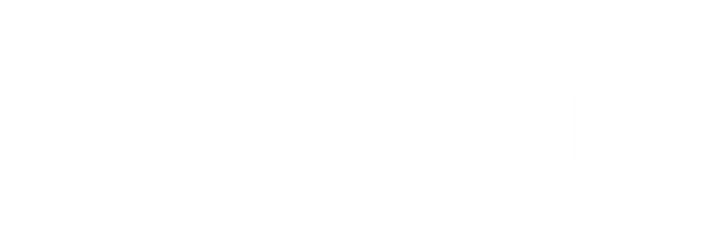 Quinn - Beauty of ecomind