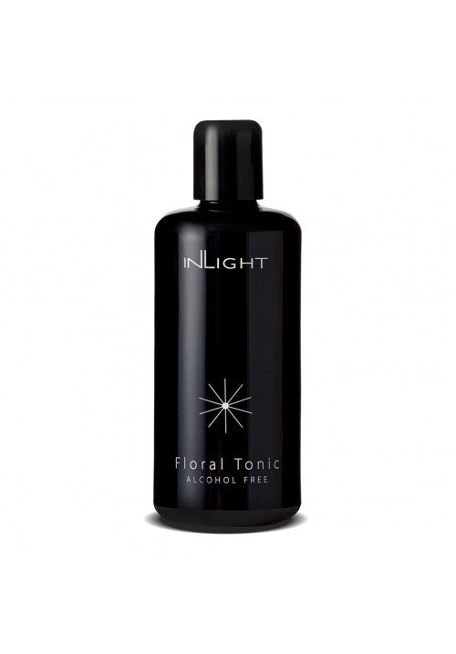 Inlight Floral Tonic