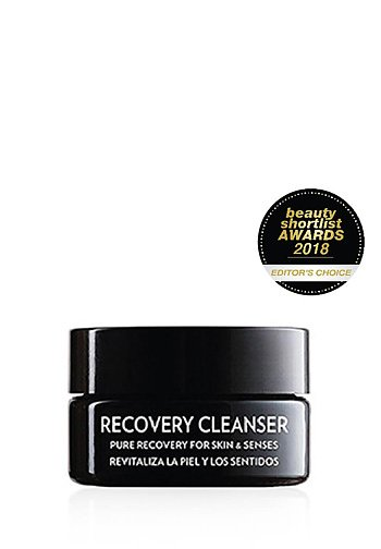 DAFNA'S RECOVERY CLEANSER REPAIR & REVITALISE
