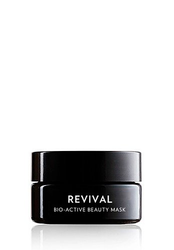 DAFNA'S REVIVAL BEAUTY MASK
