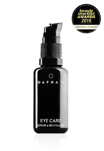 DAFNA'S EYE CARE REPAIR & REVITALISE