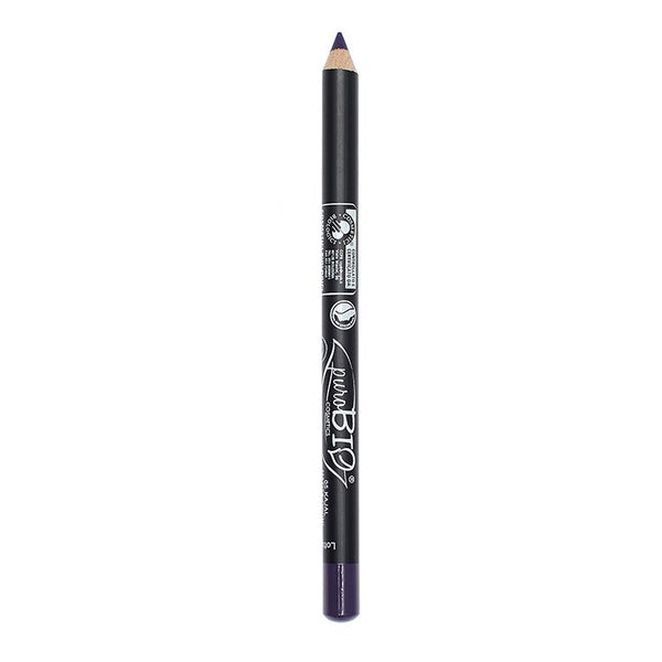 Eyeliner Kajal Pencil 05 Purple