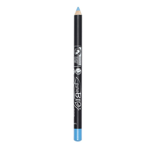 Eyeliner Kajal Pencil 42 Light Blue