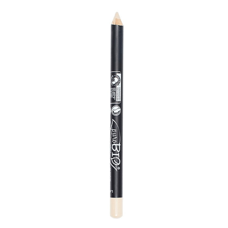 Eyeliner Kajal Pencil 43 Nude