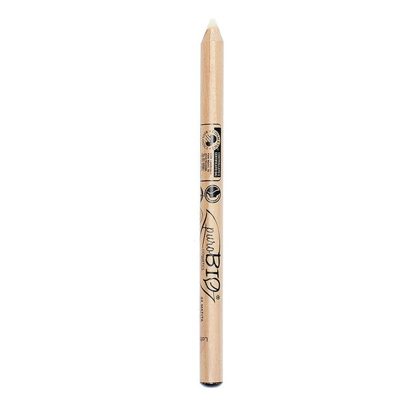 Eyeliner/Lipliner Pencil 44 Phantom