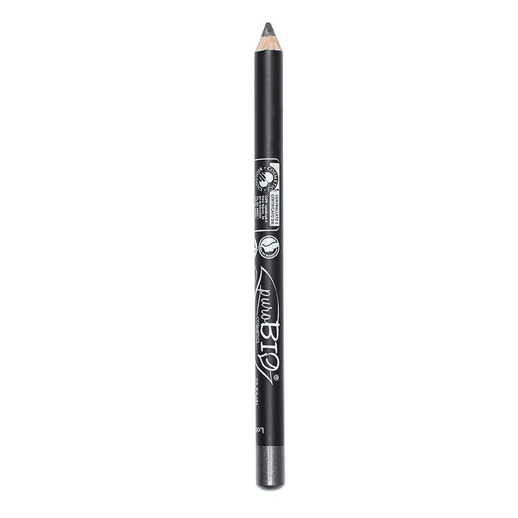 Eyeliner Kajal Pencil 03 Grey