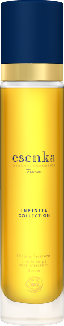 ESENKA SUBLIM'ESSENCE BODY OIL