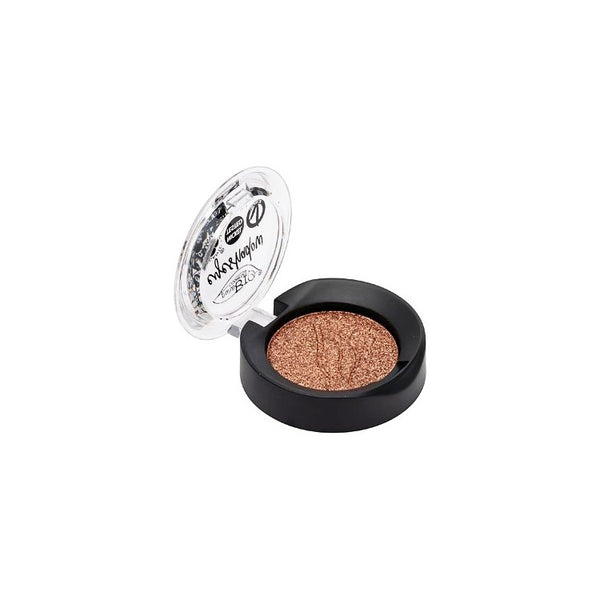Eyeshadow 05 Copper