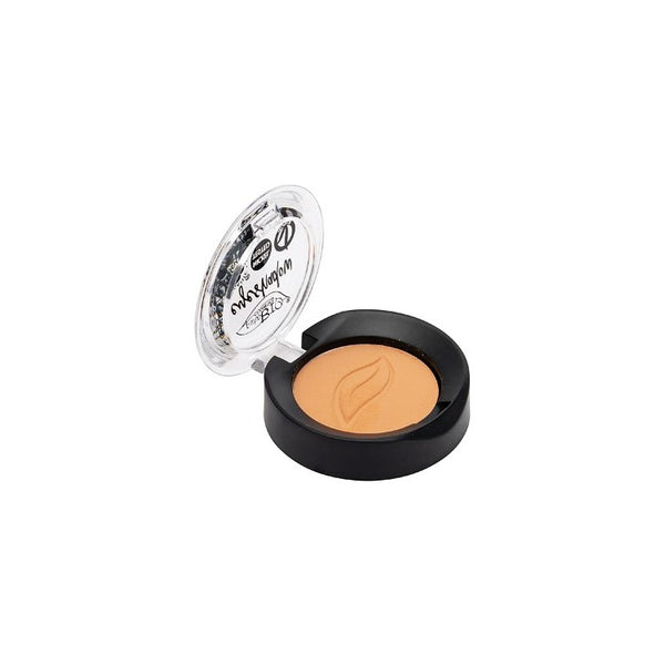 Eyeshadow 12 Peach