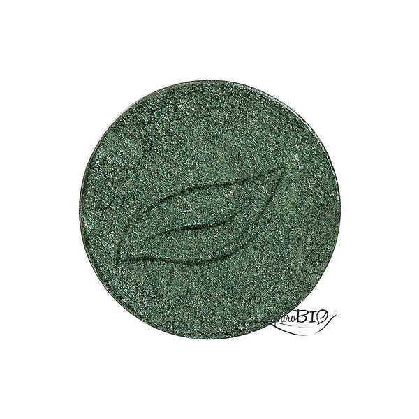 Eyeshadow 22 Green