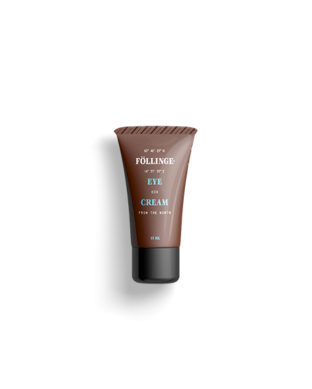 FÖLLINGE EYE CREAM 15 ML