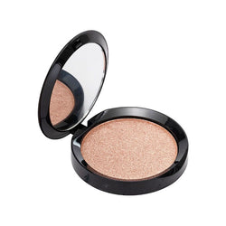 Highlighter Shimmer Rose Gold 04