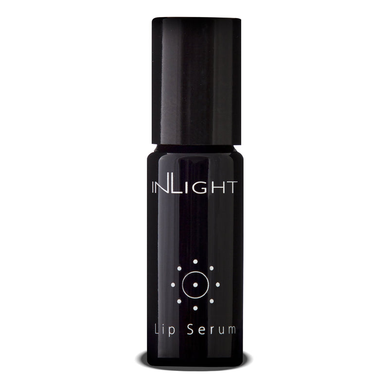 Inlight Lip Serum